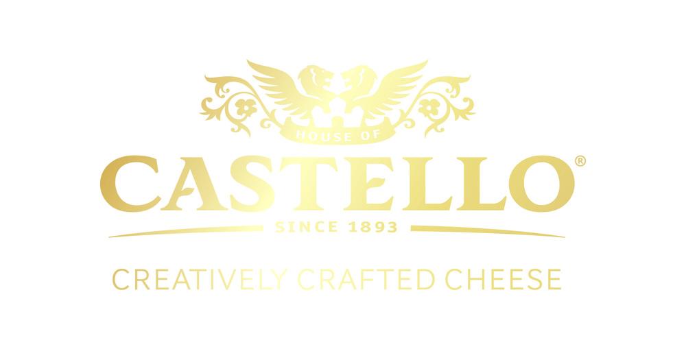 Castello-01.jpg