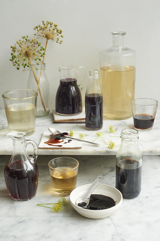 Sh06_Vinegar_021.jpg