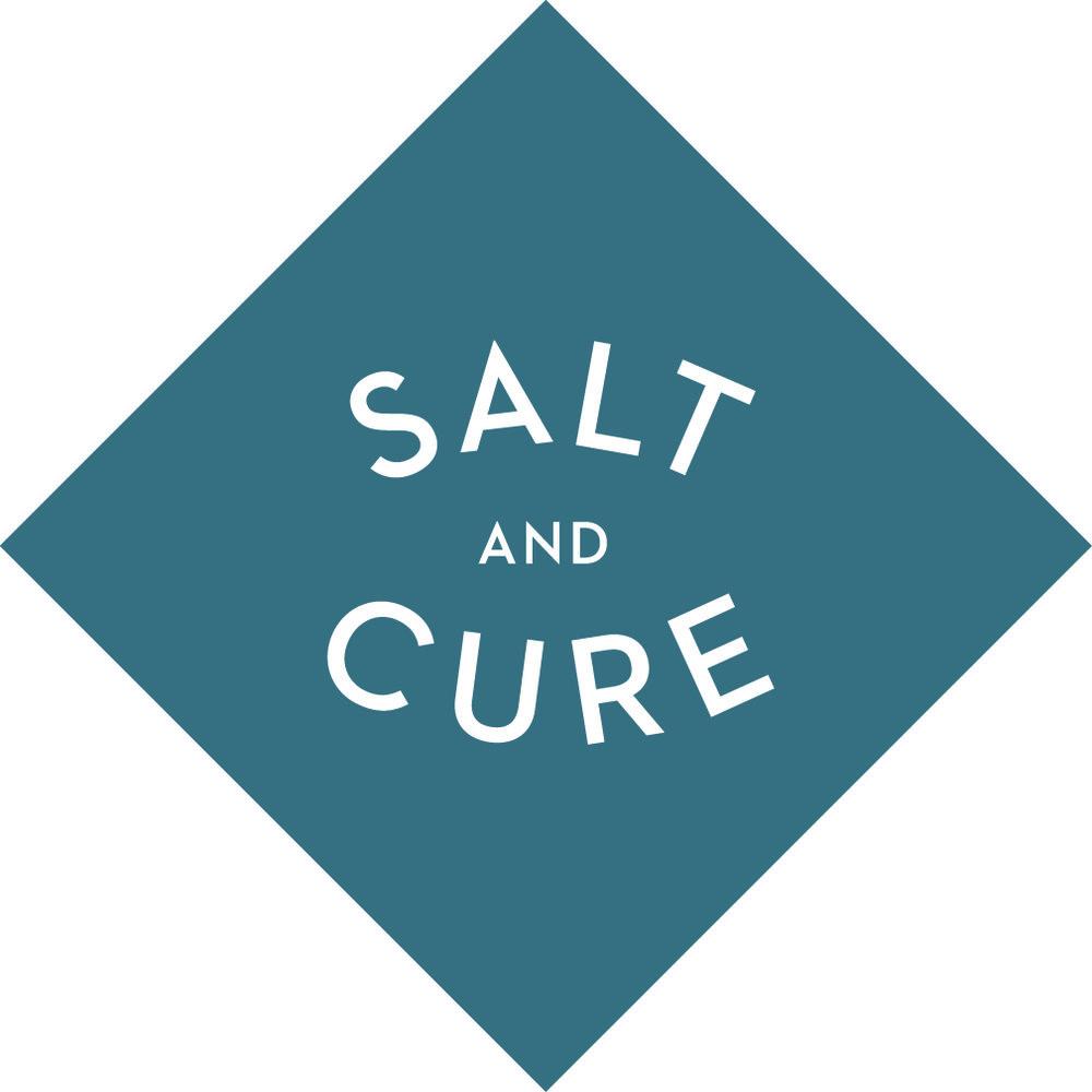 AW.salt&cure_identity_OL.jpg