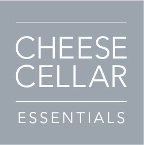 cheesecellaressentials.jpg