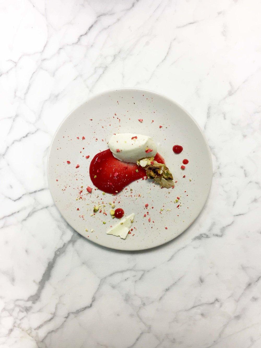 Opalys Dessert.jpg