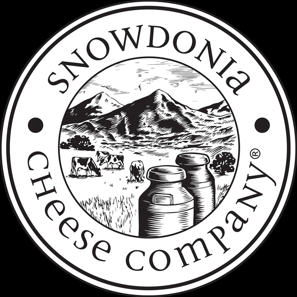 Snowdonia.png