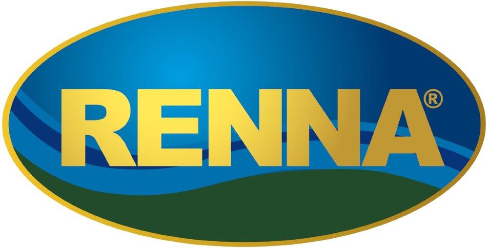 logo_renna_alta_ris.jpg