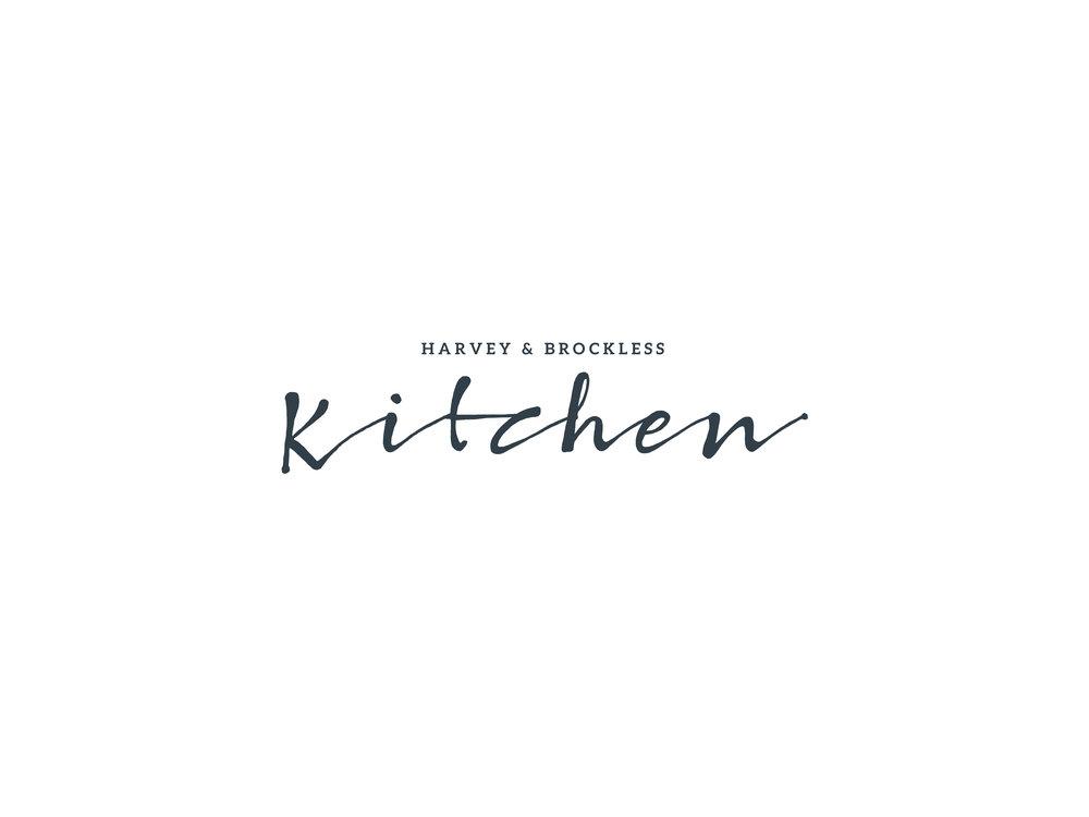 HBKitchen-01.jpg