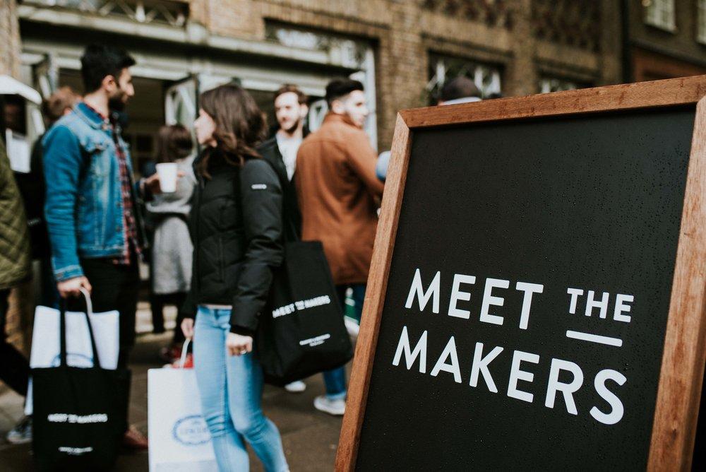 Harvey & Brockless - Meet The Makers London-345.jpg