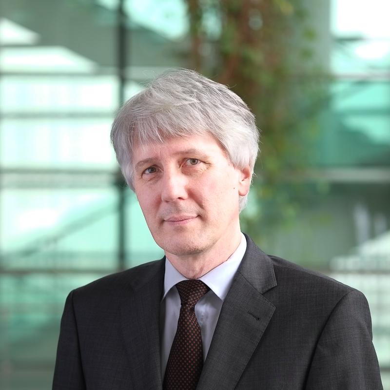 Prof. Alois Knoll_0.jpg