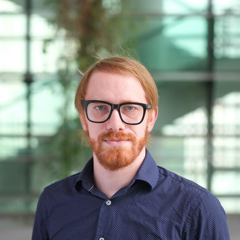 Daniel Zehe.jpg