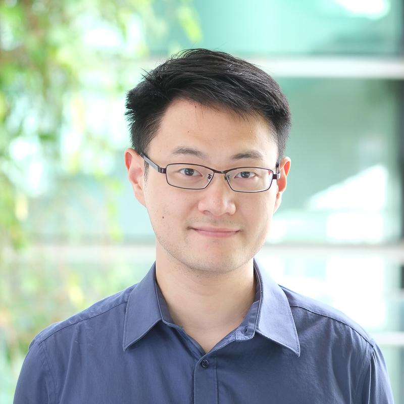 Jiajian Xiao.jpg