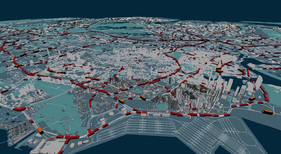CityMoS 3D.png