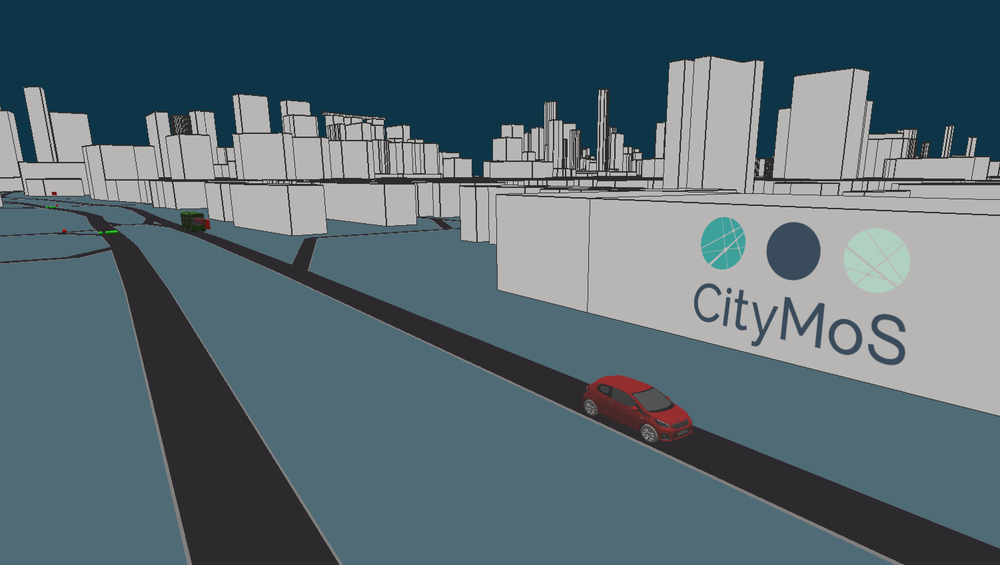 CityMoS with Car Models.png