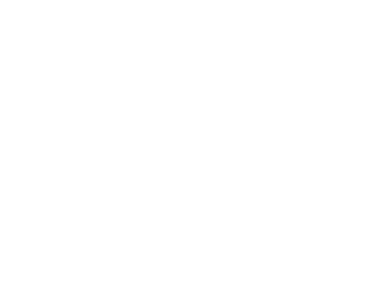 Sunshine-Pictures