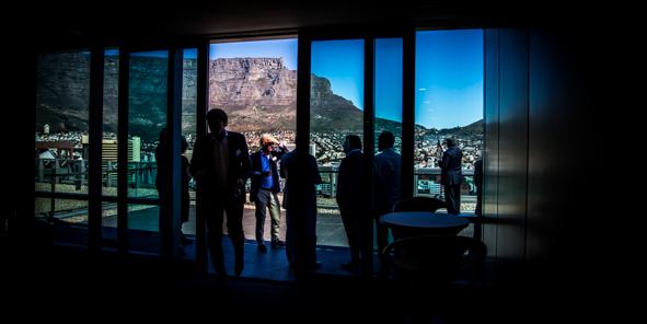 bmp-fCN-Cape-Town-web-ready-1.jpg