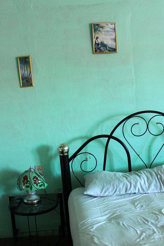 interior_santiago_llit.jpg