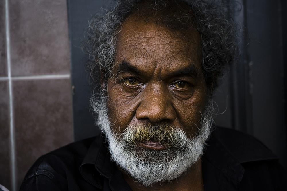 aborigena drunk low.jpg