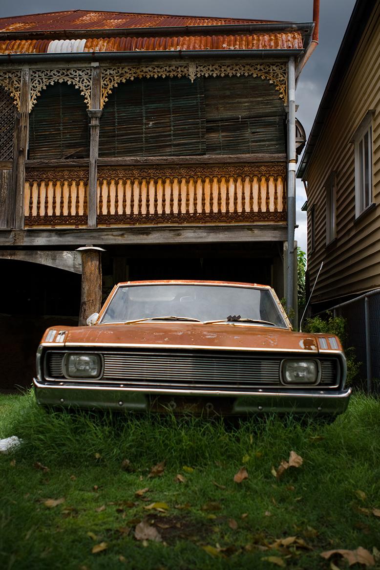 car and grass.jpg