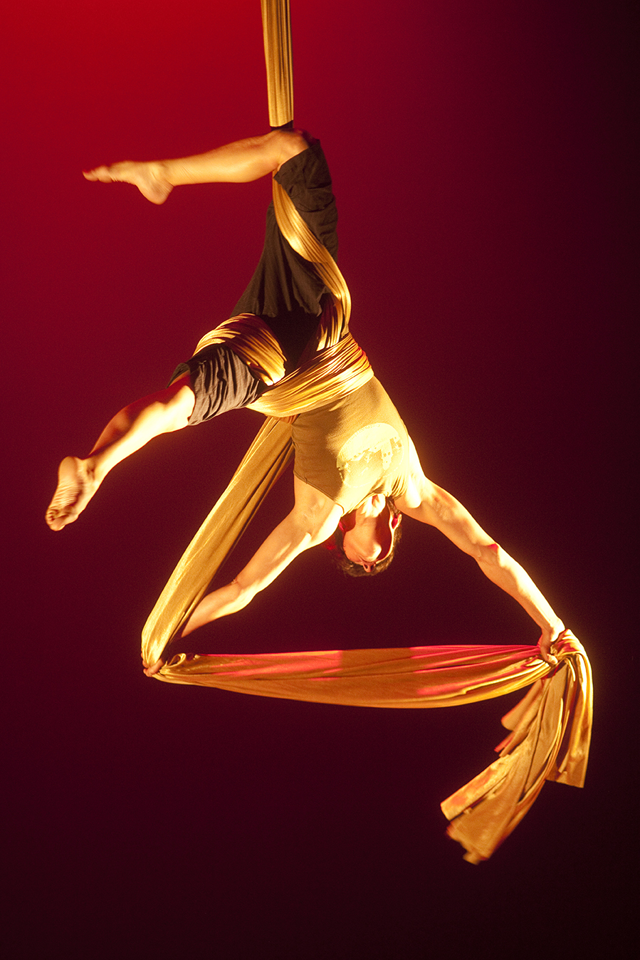 ensayo glazz bailarina copy.jpg