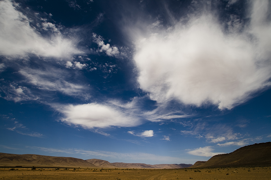 nubes copy.jpg