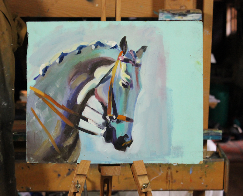 After Munnings copy low res.jpg