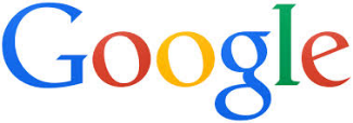 google_blue_as_in_logo.png