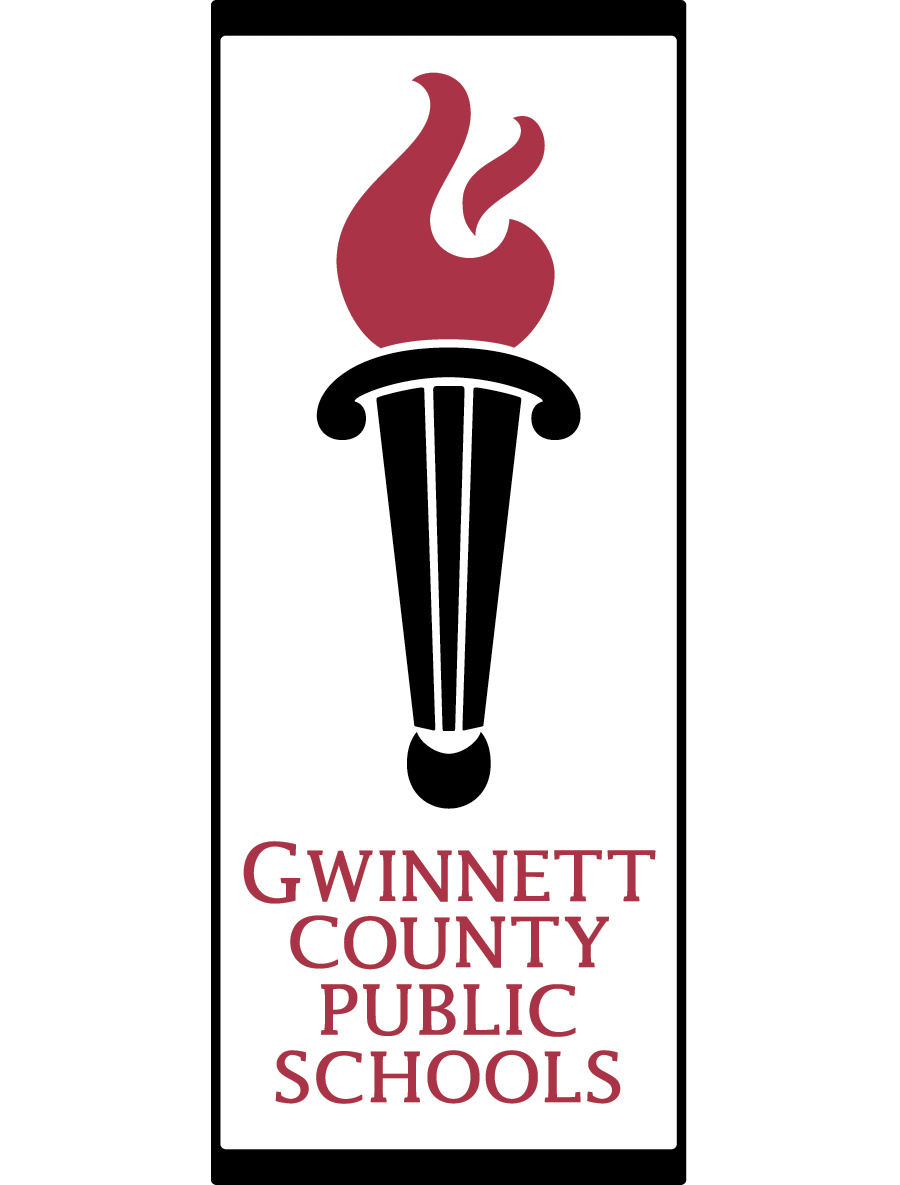 Image result for gwinnett county public schools