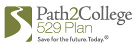 Path2College_horiz.jpg