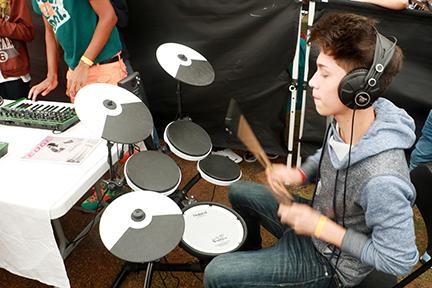MDCRK_drums_2.jpg
