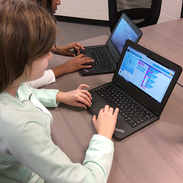 Hour of Code 5th_4X4_web150.jpg
