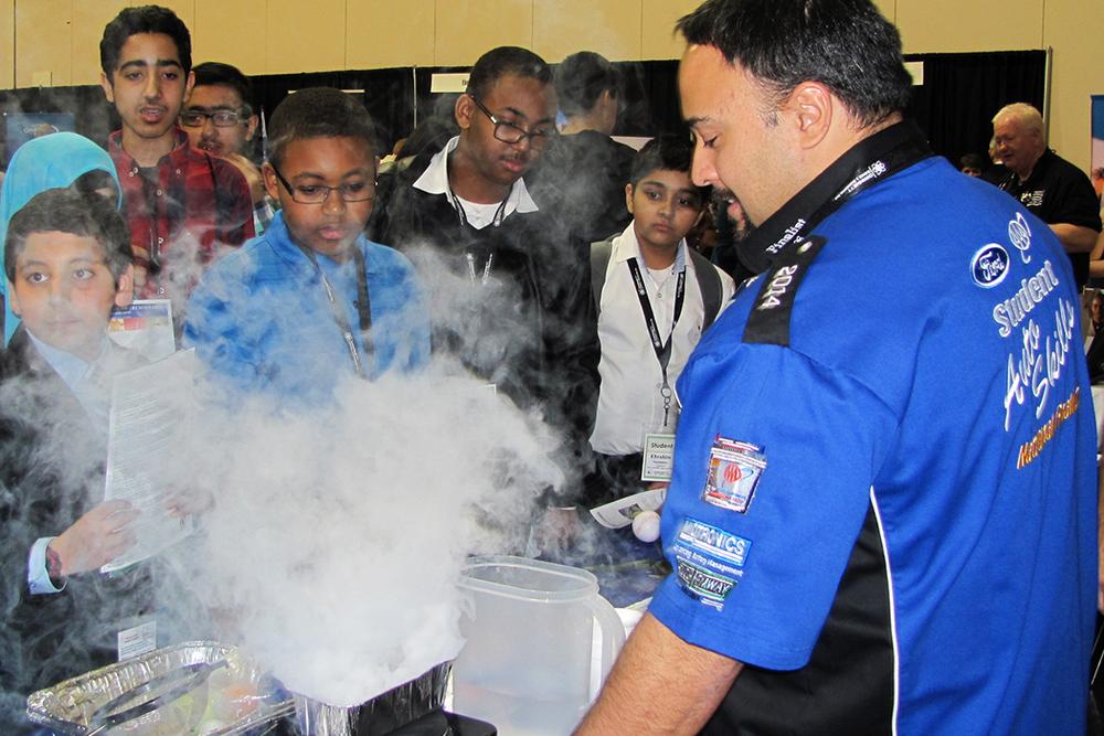 2016 ScienceFair_119_expo-smoke.jpg