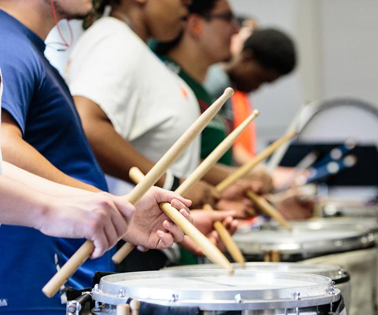 NHS_BandCamp2016-32-drumline_web150.jpg