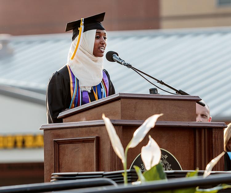 CentralHS_Graduation-16_speaker_web150.jpg