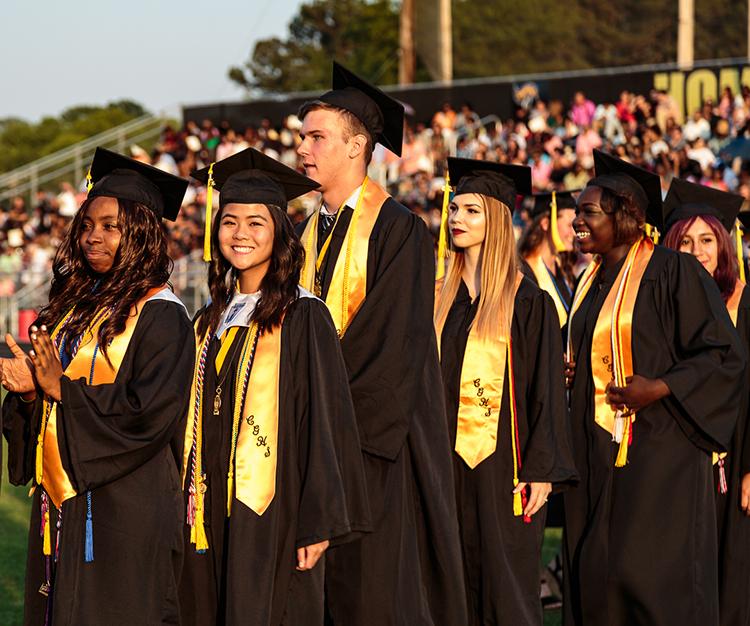 CentralHS_Graduation-23_honors grads_web150.jpg