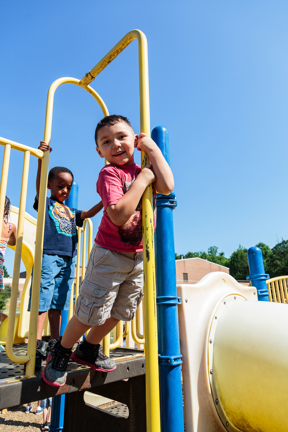 McKendree_KinderCamp-84_playground.jpg