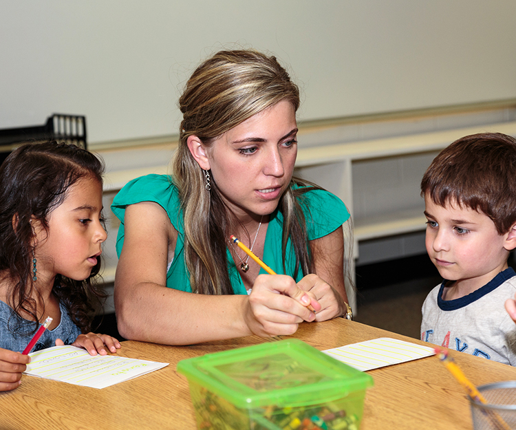 GCPS_McKendree_KinderCamp-125.jpg