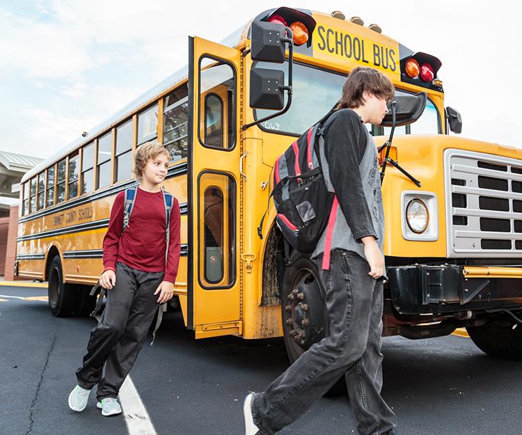 ColemanMS_BTS2016-39_get off bus.jpg