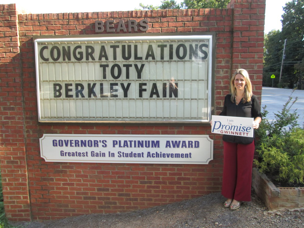Berkley Lake ES TOTY POG 2.JPG