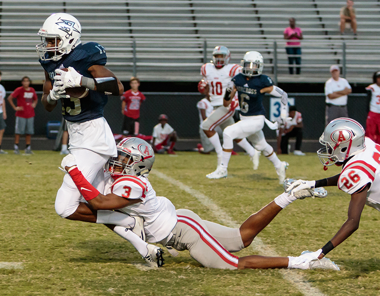 GCPS_NHS_vs_Archer_ArcherTackle.jpg