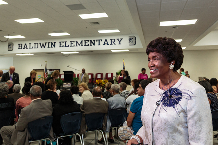 GCPS_BaldwinES_dedication-11.jpg