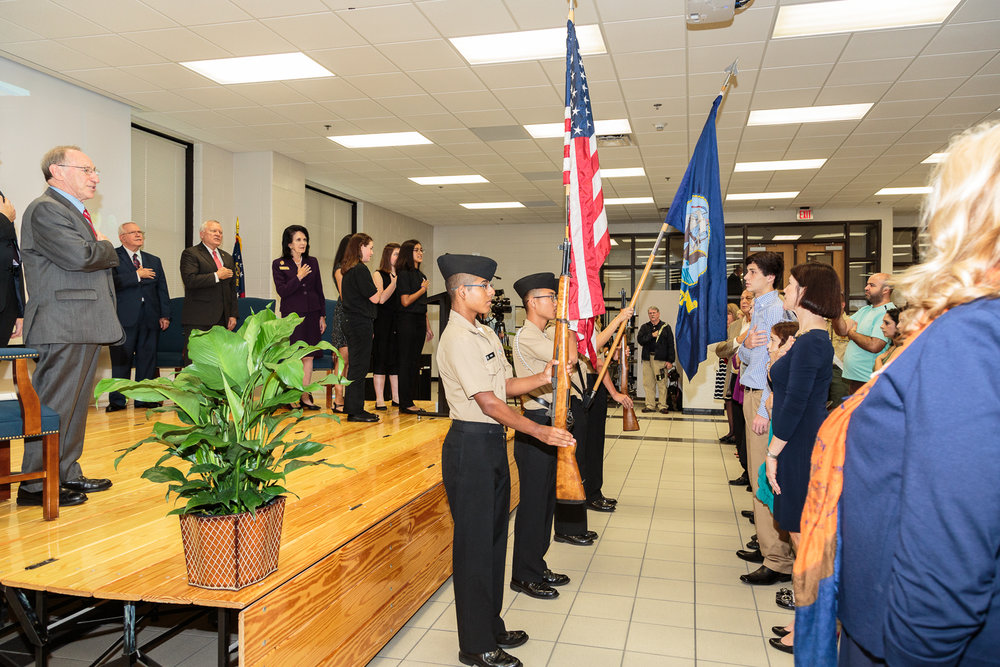 GCPS_ColemanMS_Dedication-27.jpg