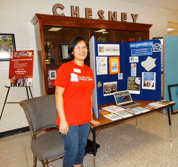 2016_Chesney_LiteracyNight_20.jpg