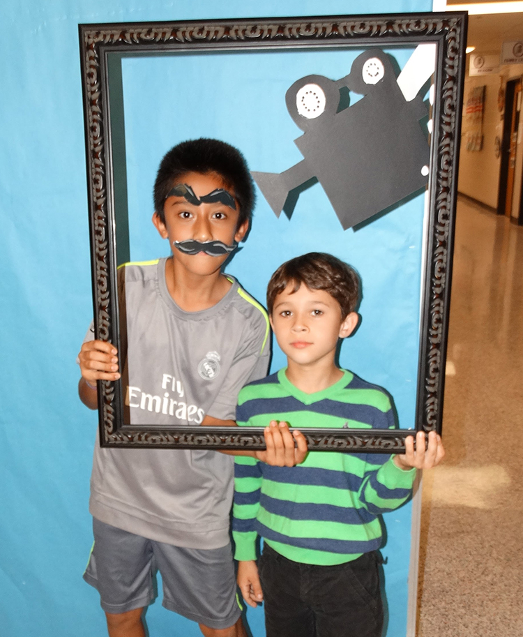 2016_Chesney_LiteracyNight_81.jpg