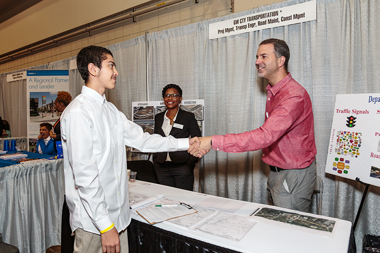 GCPS_CareerExpo2016-157.jpg