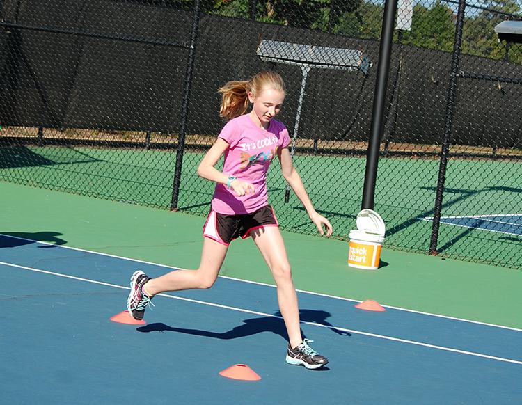 2016_CrewsMS_TennisClub_041.jpg