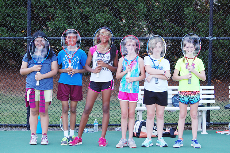 2016_CrewsMS_TennisClub_053.JPG