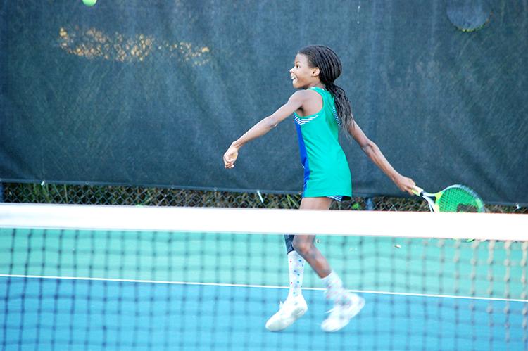 2016_CrewsMS_TennisClub_142.jpg