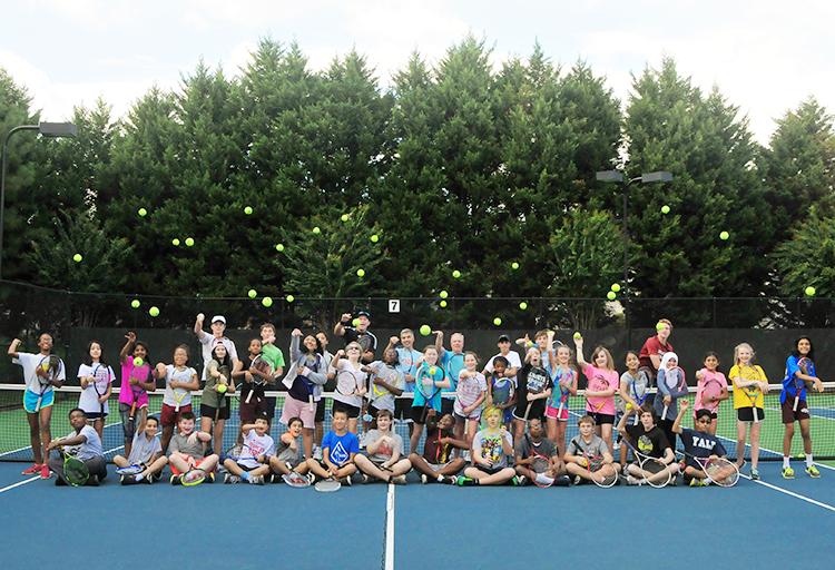 2016_CrewsMS_TennisClub_190.jpg