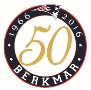 Berkmar 50th Anniv Logo_1.jpg