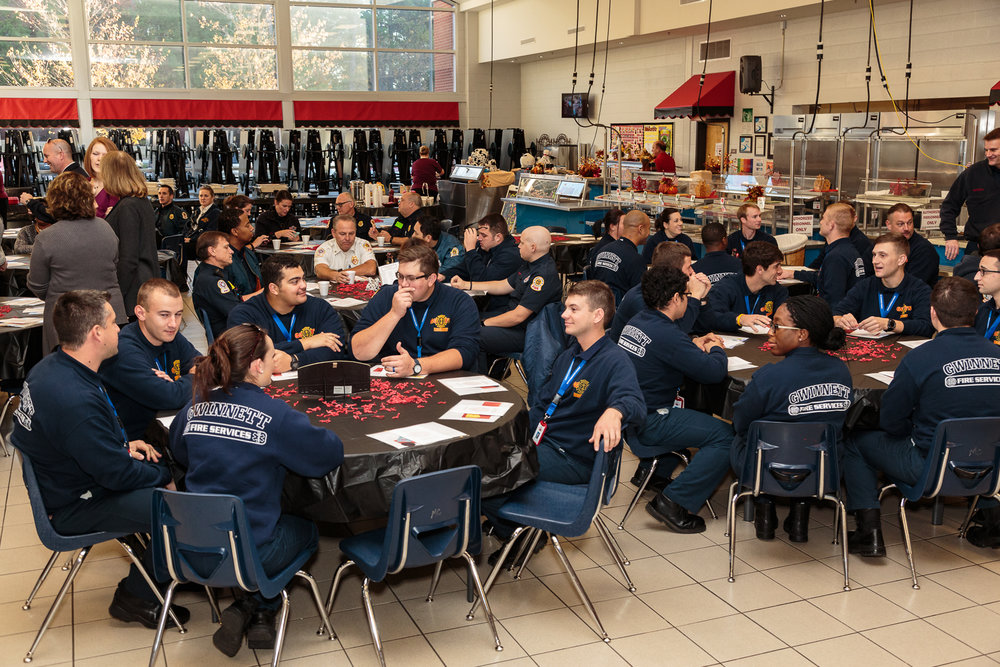 GCPS_PatrickES_Firefighters-13.jpg