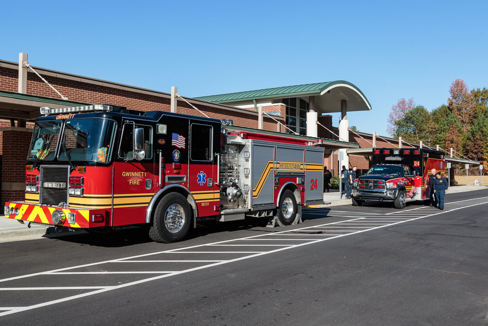 GCPS_PatrickES_Firefighters-135.jpg