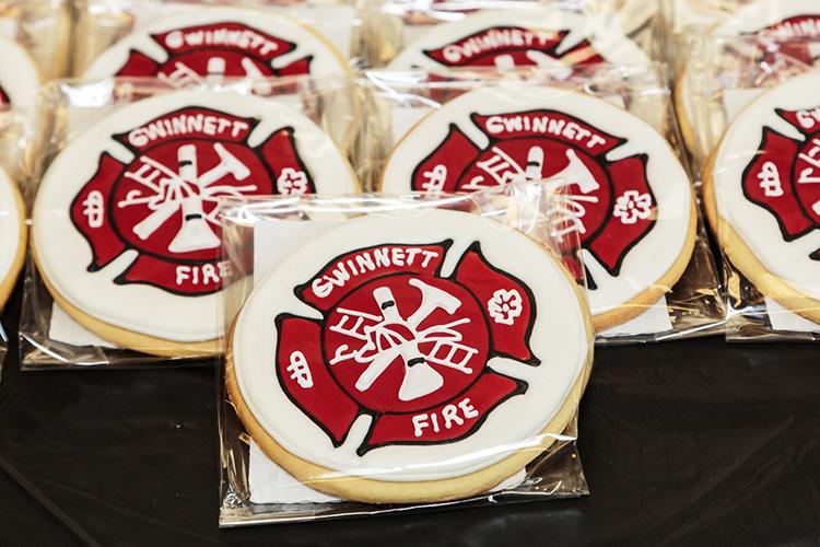 GCPS_PatrickES_Firefighters-COOKIE.jpg