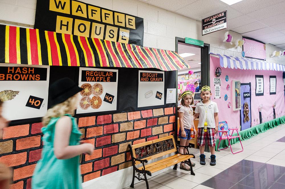 KindergartenCommunity_SycamoreES_WH.jpg